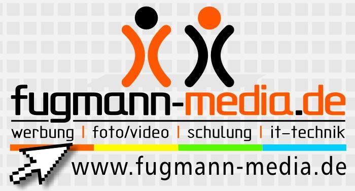 Fugmann-Media.de - Ihre Werbeprofi